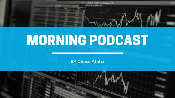 Morning Podcast | 25 Feb 2020
